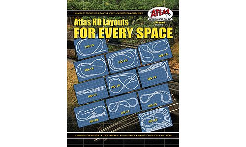 atlas 11 ho layouts for every space